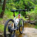 "Velectrix-Ascent-Electric-Mountain-Bike-043 • <a style=""font-size:0.8em;"" href=""http://www.flickr.com/photos/97921711@N04/16295778819/"" target=""_blank"">View on Flickr</a>"