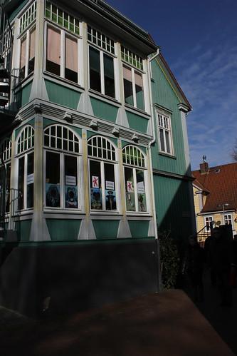 "In Soltau 2015 • <a style=""font-size:0.8em;"" href=""http://www.flickr.com/photos/69570948@N04/16340974539/"" target=""_blank"">Auf Flickr ansehen</a>"