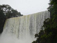 Iguazu (Arg)-82