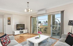 4/803 King Georges Road, South Hurstville NSW
