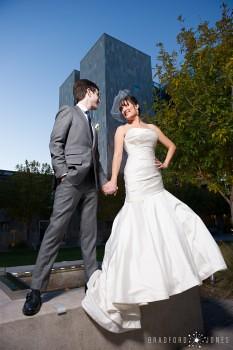 Haney-Lacagnina_wedding_by_BradfordJones.com-1555-e1420831731488