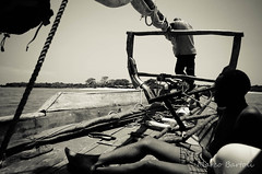 DSC_0325 (marco.bartoli94) Tags: ocean trip sea sun relax boat paradise barca indian zanzibar gita sole excursion