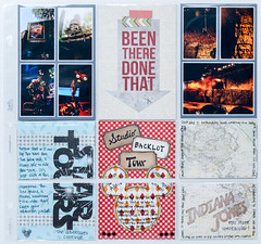 Nikon D7100 Day 128 Jan 15-44.jpg (girl231t) Tags: 02event 03place 04year 06crafts 0photos 2015 disneylove orangeville scottandtinahouse scrapbooking utah scrapbook layout pocket disney wdw waltdisneyworld 2014