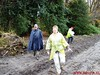 """15-11-2009            Gooise lus       18.5 KM    NS Wandeltocht  (20) • <a style=""""font-size:0.8em;"""" href=""""http://www.flickr.com/photos/118469228@N03/16574179225/"""" target=""""_blank"""">View on Flickr</a>"""