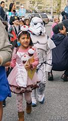 storybook parade-21 (United Nations International School) Tags: school students kids children costume parade junior storybook js unis