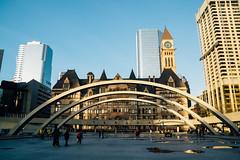 Toronto (irene.delatorrearenas) Tags: toronto ontario canada canad