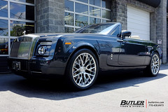 Rolls Royce Drophead with 24in Savini SV65D Wheels and Pirelli Asimmetrico Tires (Butler Tires and Wheels) Tags: cars car wheels tires vehicles vehicle rolls rims royce savini drophead rollsroycedrophead saviniwheels butlertire butlertiresandwheels savinirims 24inwheels 24inrims 24insaviniwheels 24insavinirims rollsroycewith24inrims rollsroycewith24inwheels rollsroycewithwheels rollsroycewithrims rollsroycedropheadwith24insavinisv65wheels rollsroycedropheadwith24insavinisv65rims rollsroycedropheadwithsavinisv65wheels rollsroycedropheadwithsavinisv65rims rollsroycedropheadwith24inwheels rollsroycedropheadwith24inrims rollsroycewith24insavinisv65wheels rollsroycewith24insavinisv65rims rollsroycewithsavinisv65wheels rollsroycewithsavinisv65rims dropheadwith24insavinisv65wheels dropheadwith24insavinisv65rims dropheadwithsavinisv65wheels dropheadwithsavinisv65rims dropheadwith24inwheels dropheadwith24inrims rollsroycedropheadwithwheels rollsroycedropheadwithrims dropheadwithwheels dropheadwithrims savinisv65 24insavinisv65wheels 24insavinisv65rims savinisv65wheels savinisv65rims