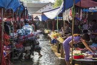 bac ha -vietnam 30