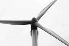 Komga Wind Turbine, 2016 (Tristan McLaren) Tags: africa people closeup tristan southafrica blackwhite energy power graphic wind year engineering places clean mclaren electricity format generation blades windturbine easterncape windenergy eastlondon renewableenergy 2016 voltas renewablepower komga