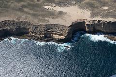 Shark Bay WA - DSC3145