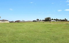 Lot 6, 21 Channel Street, Kellyville Ridge NSW