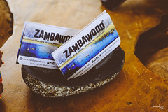 Zambawood 2016 (Daniel Y. Go) Tags: ocean trip travel sea vacation beach fuji philippines zambales xpro2 inlawsfamily fujixpro2 zambawood