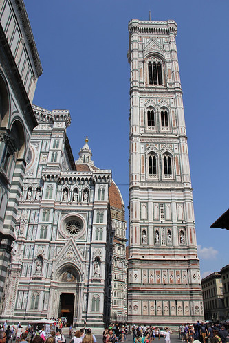 Florence-78