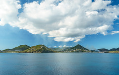 """Beautiful Antigua • <a style=""""font-size:0.8em;"""" href=""""http://www.flickr.com/photos/54083256@N04/26843011936/"""" target=""""_blank"""">View on Flickr</a>"""