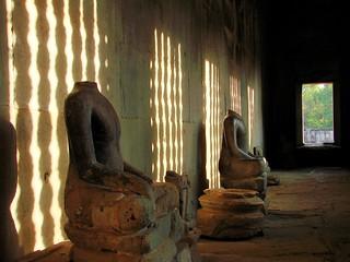 angkor - cambodge 2007 53
