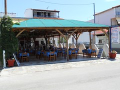 Toroni-Sitonija-grcka-greece-80 (mojagrcka) Tags: greece grcka toroni sitonija