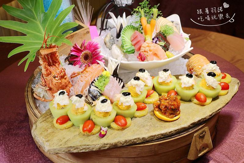 727海鮮餐廳-內湖餐廳049