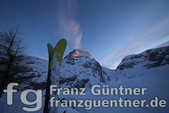 FG20150214_0016_SeeleinseeWinter0215-34 (franz.guentner) Tags: winter bayern berchtesgaden wolken skitour sonnenschein gipfel berchtesgadenerland keinemenschen kahlersberg seeleinsee aufdembild