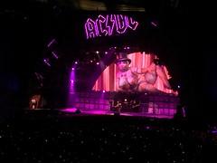 AC/DC & Axl Rose - Rock Or Bust Tour 2016 @ Etihad Stadium, Manchester (Ratty-Pants) Tags: rock acdc metal manchester axlrose etihadstadium acdctour rockorbusttour acdctour2016