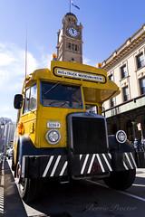 Buses and Cars Central-7642 (A u s s i e P o m m) Tags: au australia f1 newsouthwales haymarket 4001 3642 42101