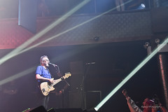 DSC_2879 (Randy-Photography) Tags: by with photos verdes enanitosverdes enconcierto stage48 enaitos sanjaymusic randyphotography