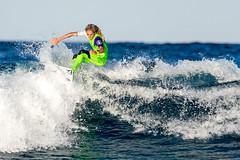 Tallow Beach surfers - Kyuss King 3 (sbyrnedotcom) Tags: ocean sea beach waves action australia surfing nsw surfers byronbay tallowbeach kyussking