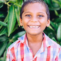 Photo of the Day (Peace Gospel) Tags: boy cute green boys smile leaves smiling kids children happy hope peace child joy innocent smiles adorable peaceful happiness orphan orphans innocence thankful grateful empowered joyful gratitude radiant sustainability hopeful empowerment empower