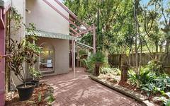 1/54 Butler Street, Byron Bay NSW