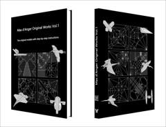 Book (Mdanger217) Tags: original max danger book works