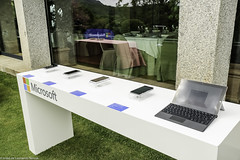 Microsoft Golf  (190 de 284) (ISRAEL (BURMI)) Tags: madrid golf microsoft monasterio palos torneo carrito elescorial torneogolfmicrosoftlumia realclubdegolflaherreria
