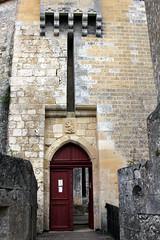 IMG_5731 (chad.rach) Tags: château montesquieu gironde brède