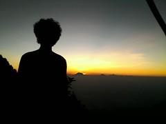 "Pengembaraan Sakuntala ank 26 Merbabu & Merapi 2014 • <a style=""font-size:0.8em;"" href=""http://www.flickr.com/photos/24767572@N00/27094613551/"" target=""_blank"">View on Flickr</a>"