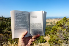 148366  2016  The Name of the Wind (Doug Churchill) Tags: 365 366 sonyrx100m3 book books contents personal project project366 read reading reads wallet