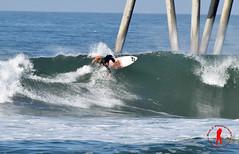 DSC_0118 (Ron Z Photography) Tags: surf surfer huntington surfing huntingtonbeach hb surfin surfsup huntingtonbeachpier surfcity surfergirl surfergirls surfcityusa hbpier ronzphotography