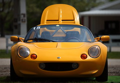 IMG_8992 (i_am_lee_sam) Tags: auto car racetrack race track day lotus corps farms blackhawk hpde 2016