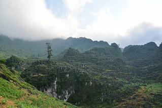bao lac - vietnam 9