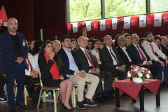 ALMANYA'NIN KOLN KETINDE GENCLERLE BULUSMA (FOTO 2/3) (CHP FOTOGRAF) Tags: sol turkey turkiye chp nrw ankara koln cumhuriyet politika kemal tbmm genclik meclis sosyal almanya siyaset birligi kilicdaroglu sosyaldemokrasi