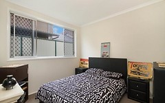 1/181 Kennedy Drive, Tweed Heads West NSW