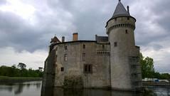 WP_20160516_16_39_14_Pro__highres (chad.rach) Tags: château montesquieu gironde brède