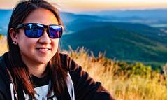 _DSC3726-2 (KewliePhotos) Tags: selfportrait virginia nationalpark shenandoah shenandoahvalley blueridgemountains selfie shenandoahnationalpark