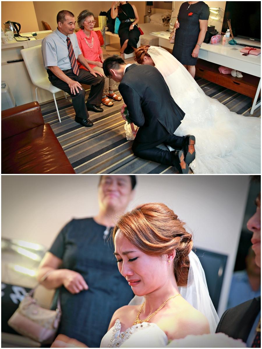 婚攝推薦,搖滾雙魚,婚禮攝影,承億文旅,淡水文化園區,殼牌倉庫,婚攝,婚禮記錄,婚禮,優質婚攝
