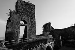 DSC_0839 Acicastello (alessandro.rodilosso) Tags: castello viaggi sicilia vacanze