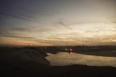 2014-11-25 um 16-34-23 (torstenbehrens) Tags: nebel november nachmittag tarbek schleswigholstein olympus epm1 digital camera