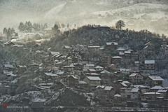 Zima / Winter (kadriraj.me) Tags: morning winter snow landscape nikon sarajevo nikkor zima snijeg bih 2015 bosniaandherzegovina jutro pejza d3s 7020028vrii fotoklubklik kadrirajme robertospudi