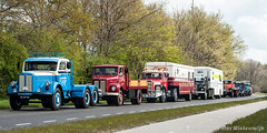 _PWI1616 (Peter Winterswijk) Tags: kingsday scania trucks zwolle alltypesoftransport art camion car carshow classiccar collection carrosserie carfestival europe event holland industry international keepontrucking lkw lesroutiers meeting netherlands nikon oldtimer old oldtimermeeting peterwinterswijk roadtransport truck transport trucking truckshow tractor tracteur truckrun vehicle vintage vabis