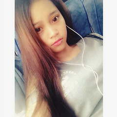 DSC13081402 (AnivChen) Tags: aifeichen sexy sexygirl sexylegs cute cutegirl taiwanesegirl