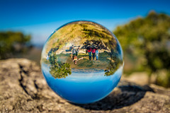 DSC_7729-244 (Marco Guinter Alberton (r)) Tags: sky minasgerais brasil ball br cu mg bahia future crystalball sothomdasletras boladecristal miniworld