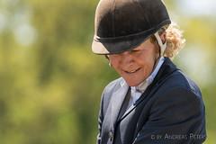 DSC00832_s (AndiP66) Tags: springen auffahrtspringen auffahrt wolfwil solothurn 2016 mai may 5mai2016 pferd horse schweiz switzerland kantonsolothurn cantonofsolothurn concours wettbewerb horsejumping springreiten pferdespringen equestrian sports pferdesport sport sony sonyalpha 77markii 77ii 77m2 a77ii alpha ilca77m2 slta77ii sony70400mm f456 sony70400mmf456gssmii sal70400g2 andreaspeters ch