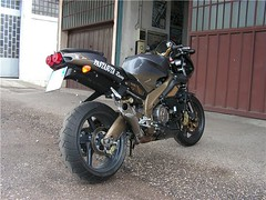 "aprilia_tuono_33 • <a style=""font-size:0.8em;"" href=""http://www.flickr.com/photos/143934115@N07/27415469450/"" target=""_blank"">View on Flickr</a>"