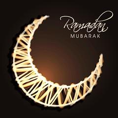 Ramadan Kareem. (@ Mohsin) Tags: world peace muslim holy worldwide giving devotion ramadan month prayers blessed islamic patience fasting kareem ramazan mubarak 2016 sacrifices